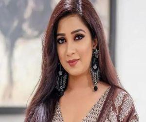 Shreya Ghoshal, Armaan Malik among 30 music stars at special concert on World Music Day - Hindi News