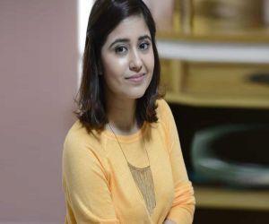 Shweta Tripathi on reaping benefits of digital space - Hindi News