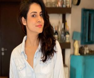 If I become a mom in real life, I will be just like Koel: Simple Kaul - Hindi News