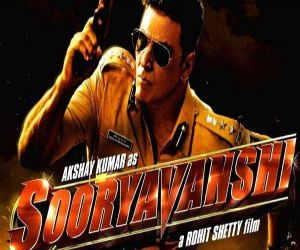 Sooryavanshi weak in terms of promotion, this mistake may cost the box office - Hindi News