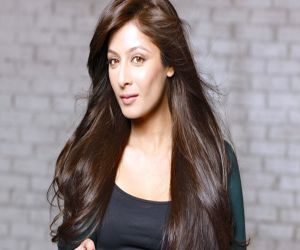 Actress-writer Sukhmani Sadana excited about her upcoming OTT shows - Hindi News