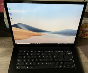 Supply chain issues to hit Microsoft Surface laptop, Xbox plans - Hindi News