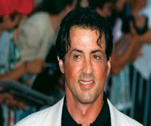 Sylvester Stallone bows out of Expendables franchise - Hindi News