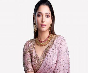 Tamannaah Bhatia: Saw a lot more successful films in South - Hindi News
