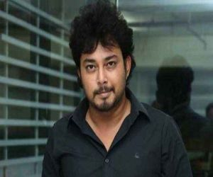 Tollywood drugs case: Actor Tanish appears before ED - Hindi News