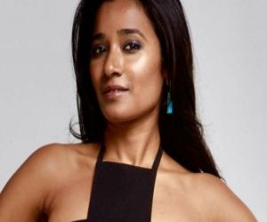 Tannishtha Chatterjee roped in for fiery role in Cartel - Hindi News