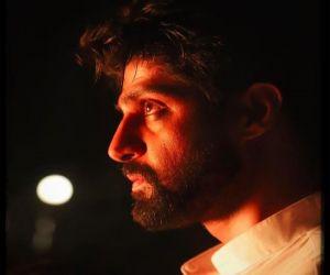 Tanuj Virwani: Took some time to reboot my mind after shooting Tandoor - Hindi News