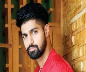 Tanuj Virwani says Inside Edge 3 has innumerable surprises for fans - Hindi News