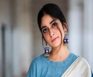 Chutzpah actor Tanya Maniktala: I take a digital detox once a week - Hindi News
