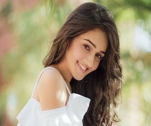 Tanya Sharma: Feel blessed I could achieve what I have in showbiz - Hindi News