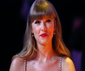 Taylor Swift releases revamp of 1989 Wildest Dreams - Hindi News