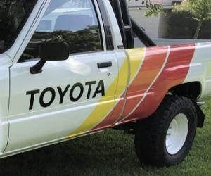 Toyota Kirloskar Motor to raise prices from October - Hindi News