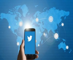 Twitter is testing the tip jar feature globally including India - Hindi News Portal