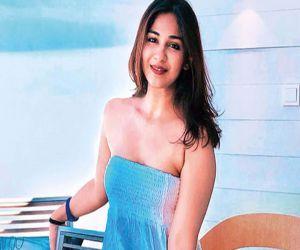 Bigg Boss 15 : Vidhi Pandya wants Tejasswi to win the game - Hindi News
