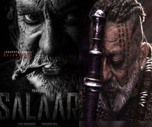 Viewers desperate to see villainy, this villain ready to set the cinematic screen on fire - Hindi News