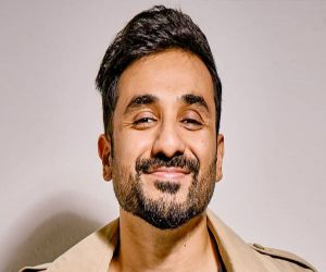 Vir Das raises about Rs 7 lakh for charity - Hindi News