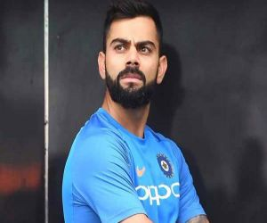 T20 World Cup: We know exactly where the game went wrong, says Kohli - Hindi News Portal