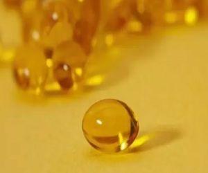 Lack of Vitamin D may up opioids addiction - Hindi News