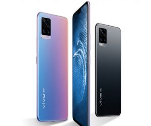 Vivo brings VISION plus to boost mobile photography culture - Hindi News