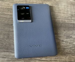 Vivo takes lead in China for 1st time after Huaweia decline - Hindi News Portal