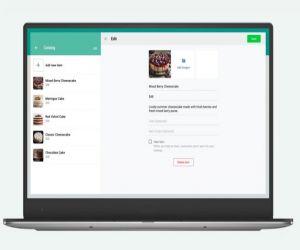 WhatsApp makes shopping easy on its business platform - Hindi News Portal