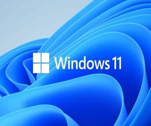 Microsoft announces Windows 11 operating system - Hindi News