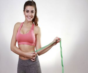 Quickly reduce your weight without going to the gym, do include these things in your diet. - Hindi News