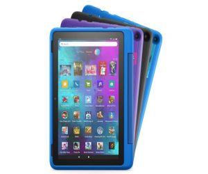 Xiaomi likely to unveil Mi Pad 5 tablet series - Hindi News Portal