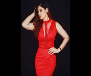 Zareen Khan: I was told to put on weight for Veer - Hindi News